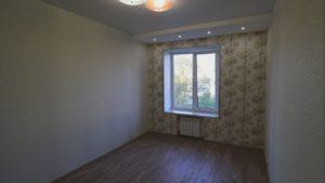 remont-kvartir-v-orekhovo-zuevo